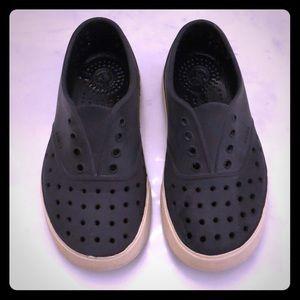 Kids Native Shoe
